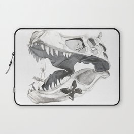 Natural Cycle Laptop Sleeve