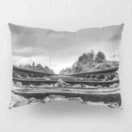 The Way Pillow Sham