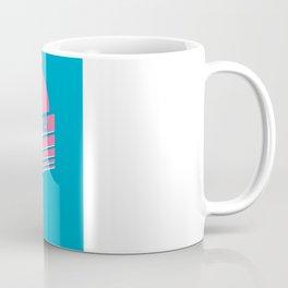 Fishtown Yacht Club Coffee Mug