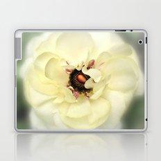 Old Romance Laptop & iPad Skin
