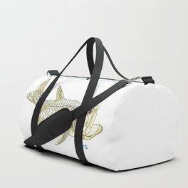 Key West Tarpon II Duffle Bag