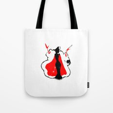 Puppy Love. Tote Bag