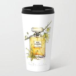 Eu De Parfum Cno5 Travel Mug