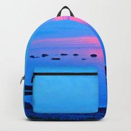 Last Light Backpack