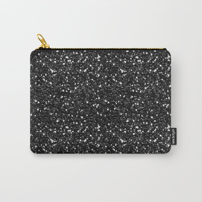 Black Diamond 01 Carry-All Pouch