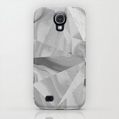 Irregular Marble II Slim Case Galaxy S4