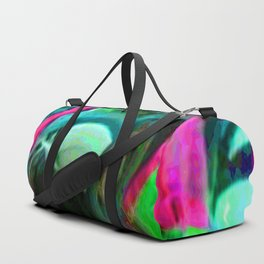 After the crash ... Duffle Bag