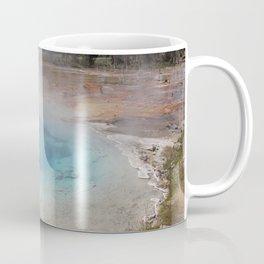 Silex Spring Coffee Mug
