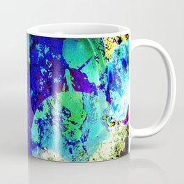 Waking Earth 2 Coffee Mug