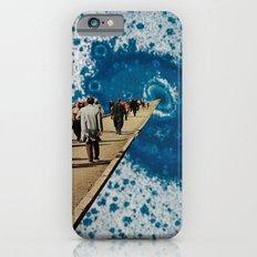 micro Slim Case iPhone 6