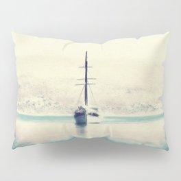 Boat Pillow Sham