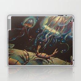 """Light Show"" Laptop & iPad Skin"
