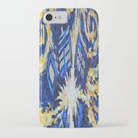 dr who iPhone & iPod Cases featuring Dr Who by giftstore2u