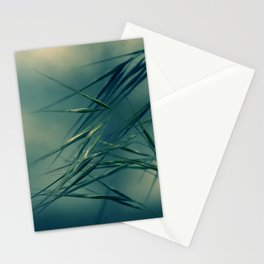 Magic wind Stationery Cards