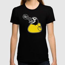 Duck Duck T-shirt