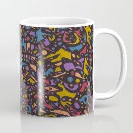 jooo9rbiiio7cvcv1 Coffee Mug