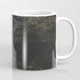 Highland Hiker Coffee Mug