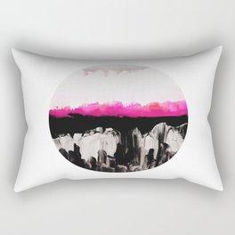 C17 Rectangular Pillow