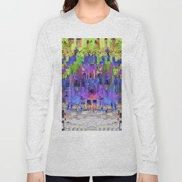 20180628 Long Sleeve T-shirt