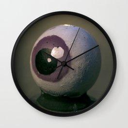 1984 Wall Clock