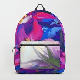 Morning joy Backpack