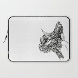Herman Laptop Sleeve