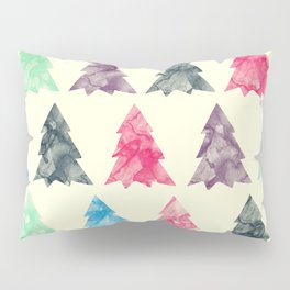 Lovely Pattern Pillow Sham