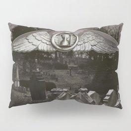 Graven Pillow Sham