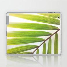 Jungle Abstract Laptop & iPad Skin