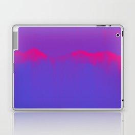 Mountain II Laptop & iPad Skin