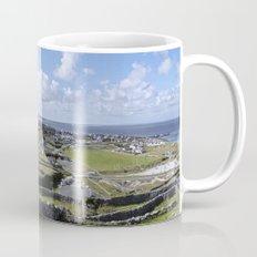 Inisheer Coffee Mug