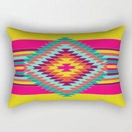 FIESTA Rectangular Pillow