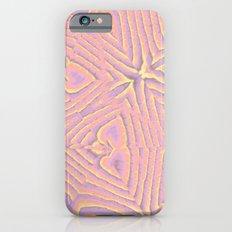 Day Trip iPhone 6s Slim Case