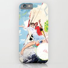 Pelada iPhone 6s Slim Case
