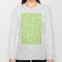 GO BANANAS Long Sleeve T-shirt