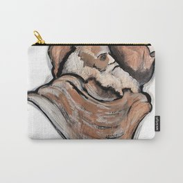 The Prophet Carry-All Pouch