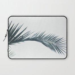 palmtree Laptop Sleeve