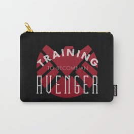 Training: Avenger Carry-All Pouch