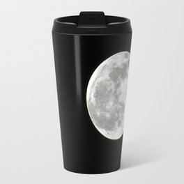 August Moon Travel Mug