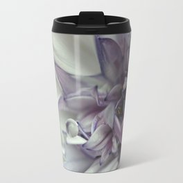Drop Travel Mug