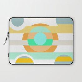 rotation Laptop Sleeve