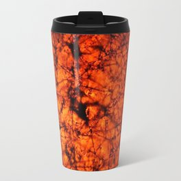 Cerium Travel Mug