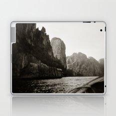 { Adventures } Laptop & iPad Skin