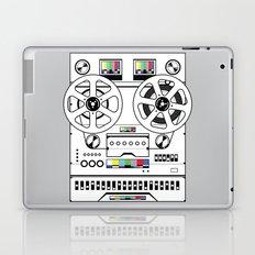 1 kHz #6 Laptop & iPad Skin