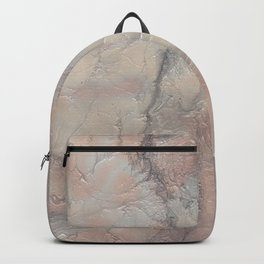 Marbled Structure 5A Backpack