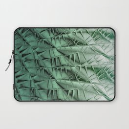 Cactus wall Laptop Sleeve