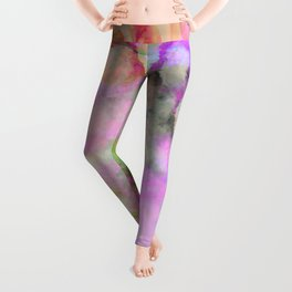 Ink 57 Leggings
