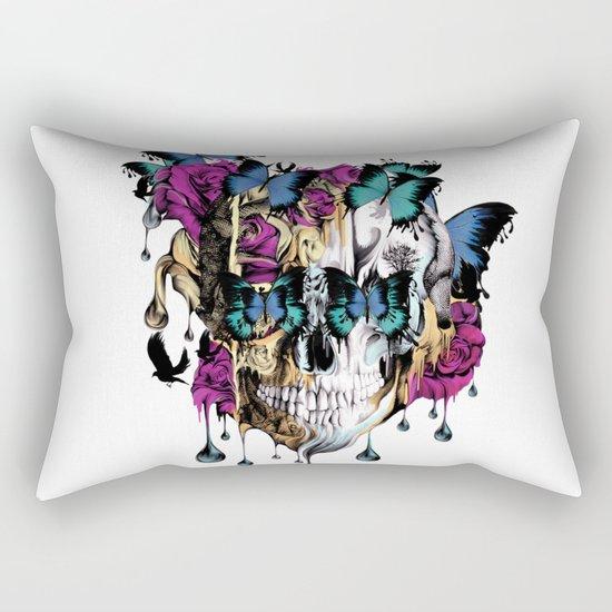 Flomo Rectangular Pillow