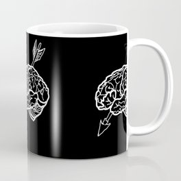 BRAINPAIN Coffee Mug