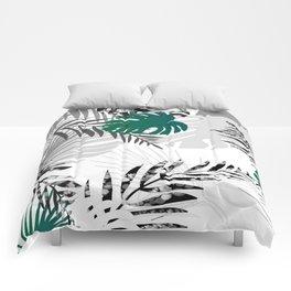 Naturshka 93 Comforters